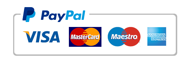payment gaetway